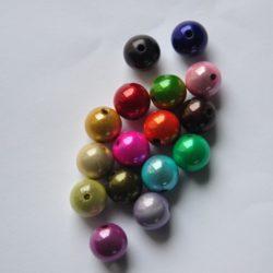 Perlen & Zubehör